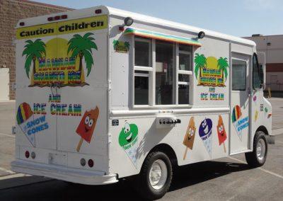 Snow Cone Truck (1)