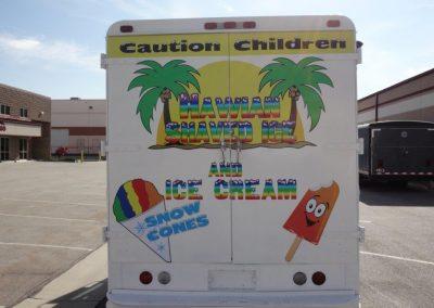 Snow Cone Truck (4)