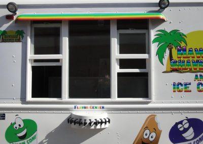 Snow Cone Truck (9)